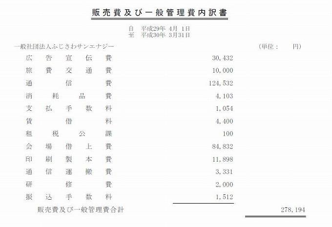 決算報告書(2期)4.jpg