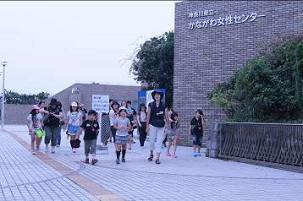 2013夏報告の写真1.JPG
