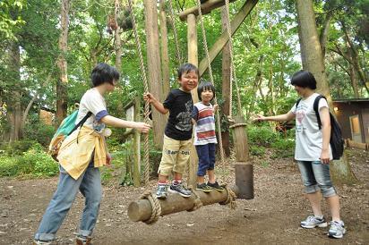 2014夏報告2.JPG