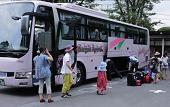 2014夏報告3.JPG
