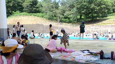 2014夏報告7.JPG