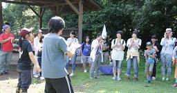 2014夏報告8.JPG