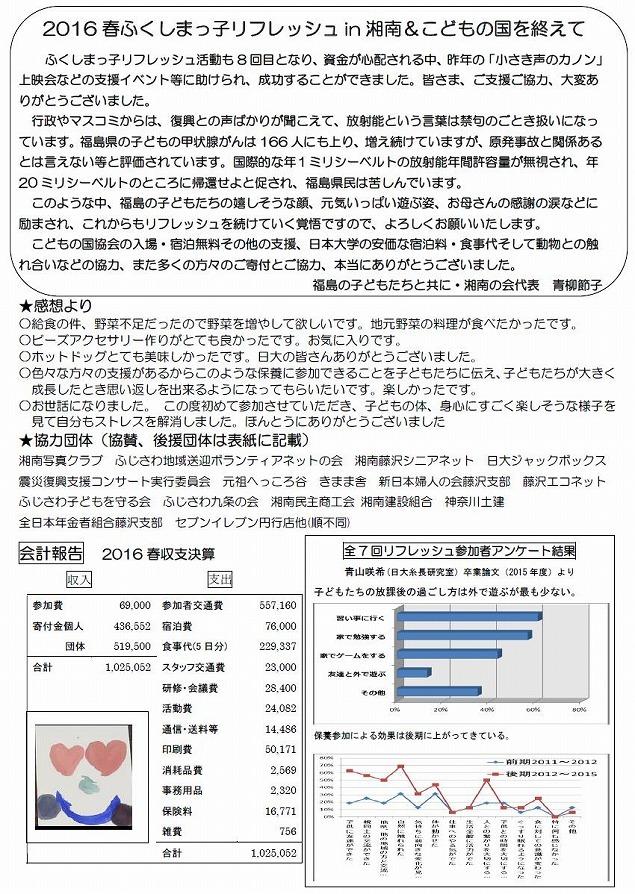 2016春報告4.jpg
